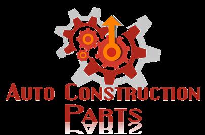 GACP - Auto Construction Parts